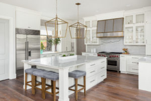 4 Reasons it May Be Worth Investing in High-End Appliances or Your Kitchen
