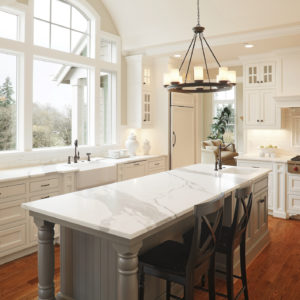 5 Essential Elements of a Major Kitchen Remodel