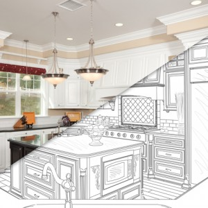 6 Criteria to Consider When Choosing a Company to Help with Your Kitchen Design