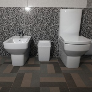 6 Reasons to Consider Installing a Bidet in Your Remodeled Bathroom