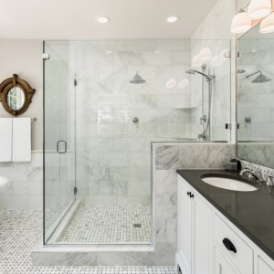 6 Ways to Save Your Budget When Completing a Bathroom Remodel