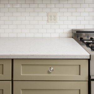 How Kitchen Countertops Can Change a Room