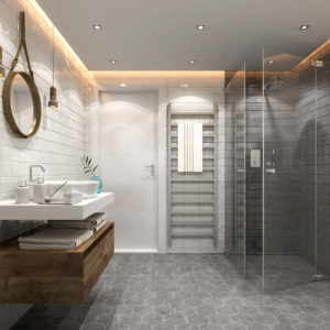 Don't Choose Bathroom Lighting Options Until You Read This