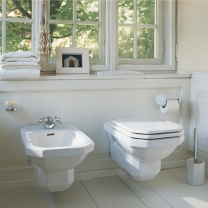 Which Type of Toilet is Best for Your Bathroom?
