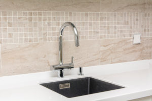 Know Your Options: How to Choose the Right Kitchen Faucet