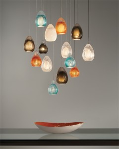 Lighting Stores in Glendale CA