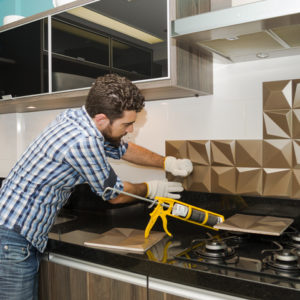 Minor Kitchen Remodeling Projects That Can Have a Major Impact