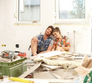 One at a Time or All at Once? Learn the Pros and Cons of Remodeling Options