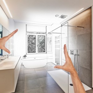 Ready to Renovate Your Bathroom? Important Factors to Consider First