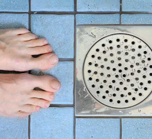 Simple Tips to Help You Choose the Right Drain for Your Bathroom