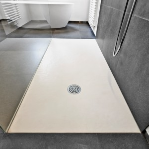 The Design is in the Details: How to Choose the Right Shower Drain