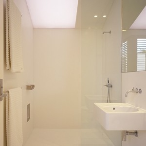Last Bathroom Remodel You'll Ever Need: Solutions for Aging in Place