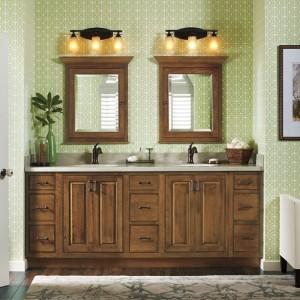 Designing a Family Bathroom