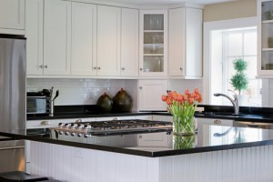 How to Design the Perfect Kitchen Island