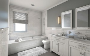 Top 6 Must-Haves for a Luxury Bathroom Remodel