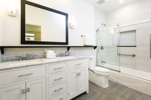 Are You Hiring a Remodeling Contractor? Learn Why it is So Important to Get Three Quotes