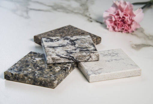 Are You Stuck Deciding on the Right Countertop Options for Your Home? Get Advice from the Experts