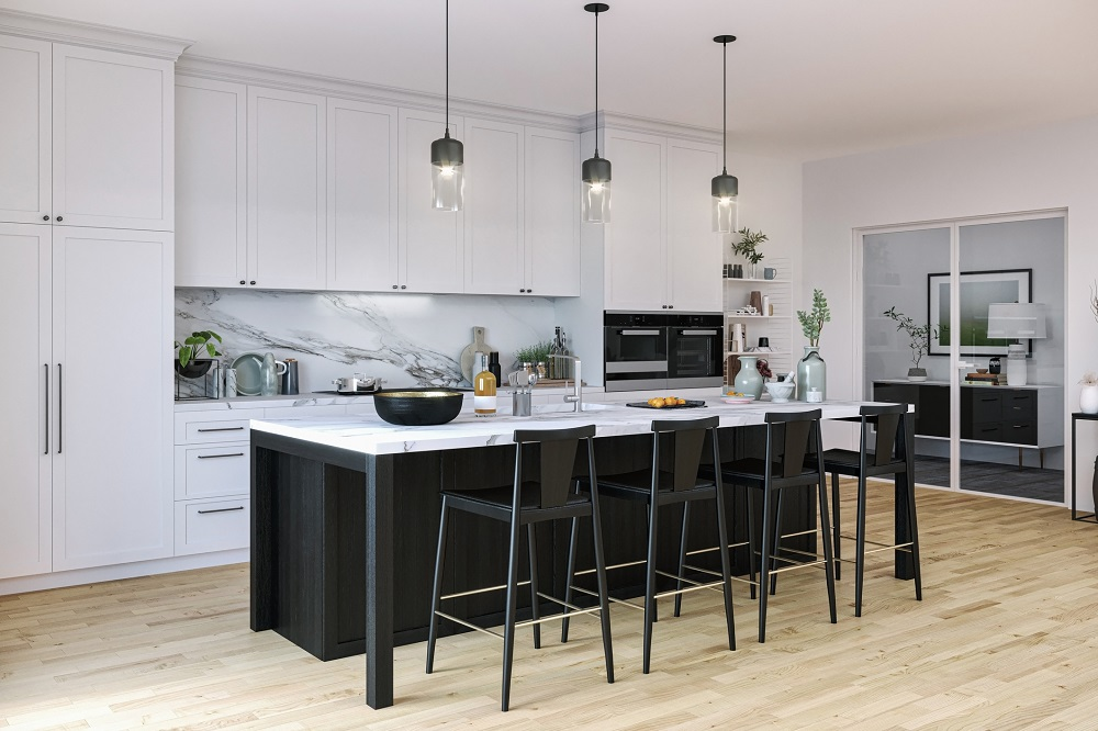 Your Complete Guide to Choosing Kitchen Lighting in 2021