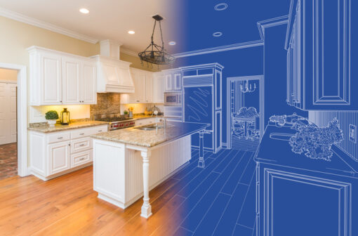Are You Getting Ready to Remodel Your Kitchen? Focus on These Essential Features